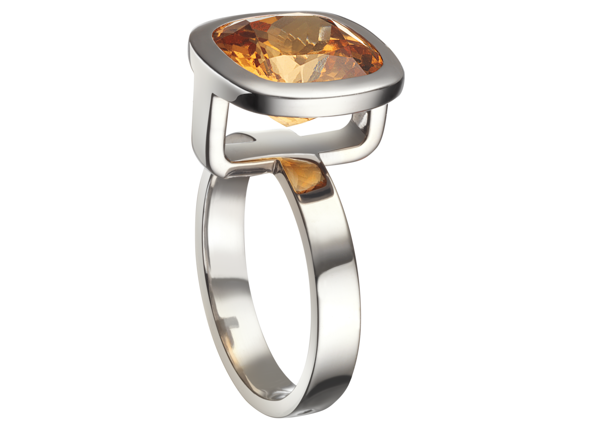 Bague Hestia or blanc Grenat Hessonite 5,41 ct perspective.png