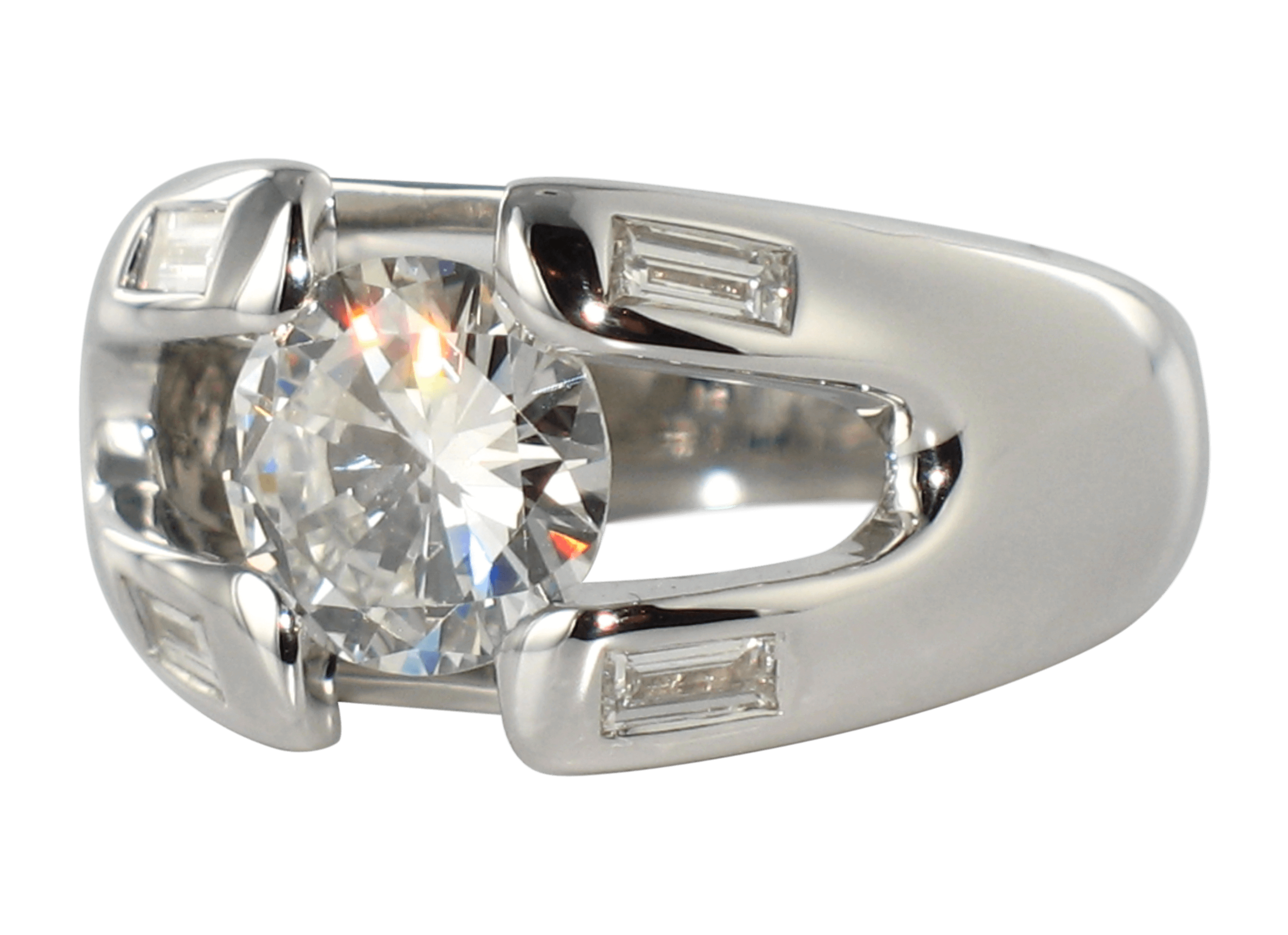 Bague Erica or blanc diamants 2,50 carats 1.png