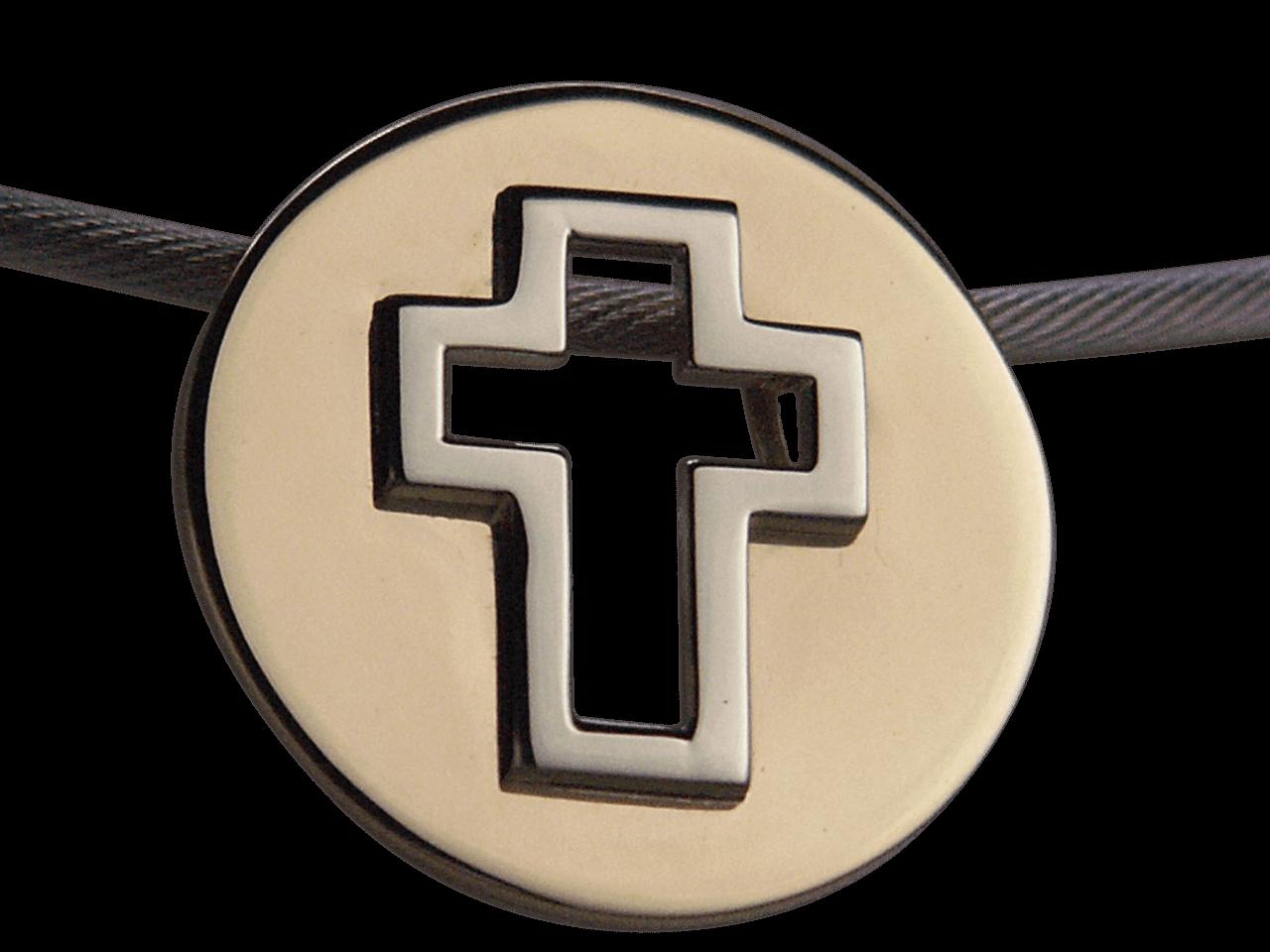 Pendentif médaille Paul.png