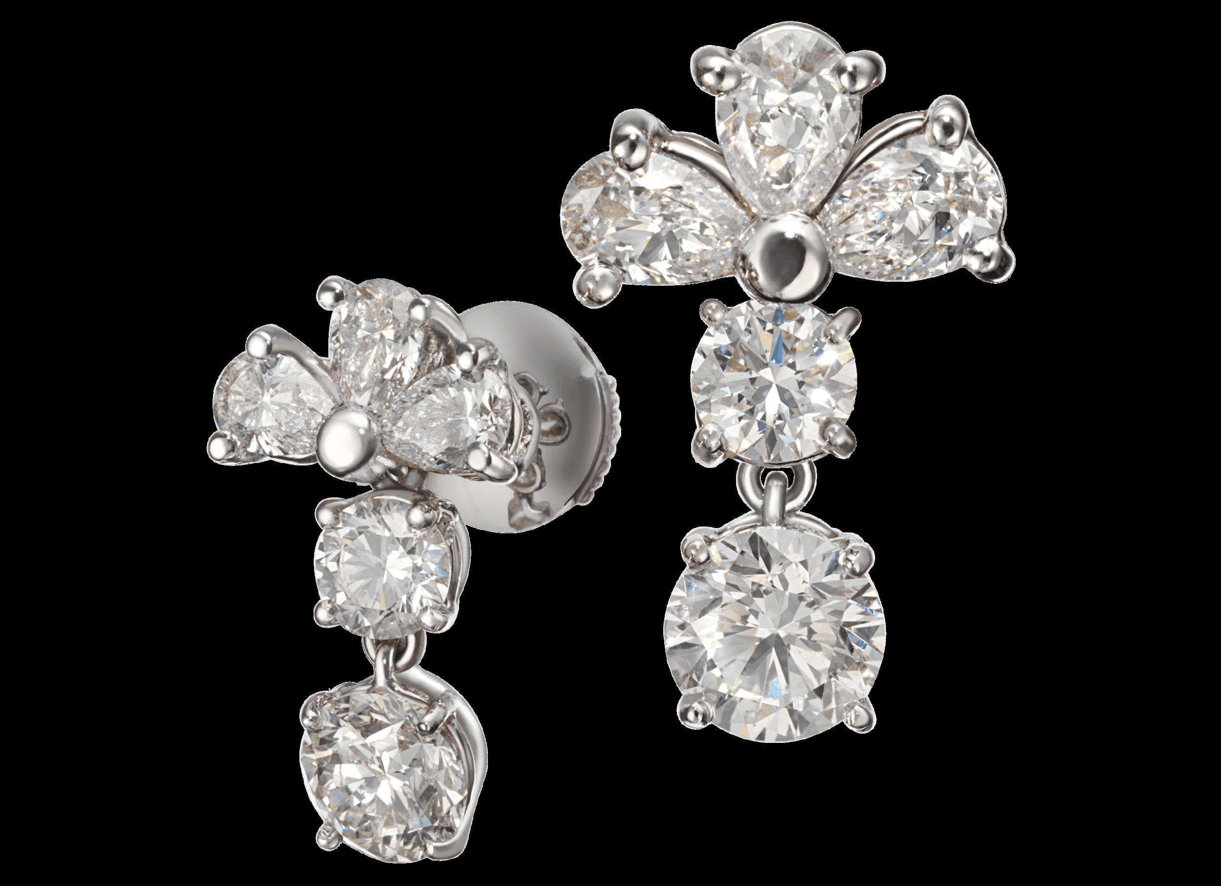Boucles d'oreille or blanc et diamants 3,12 carats.png