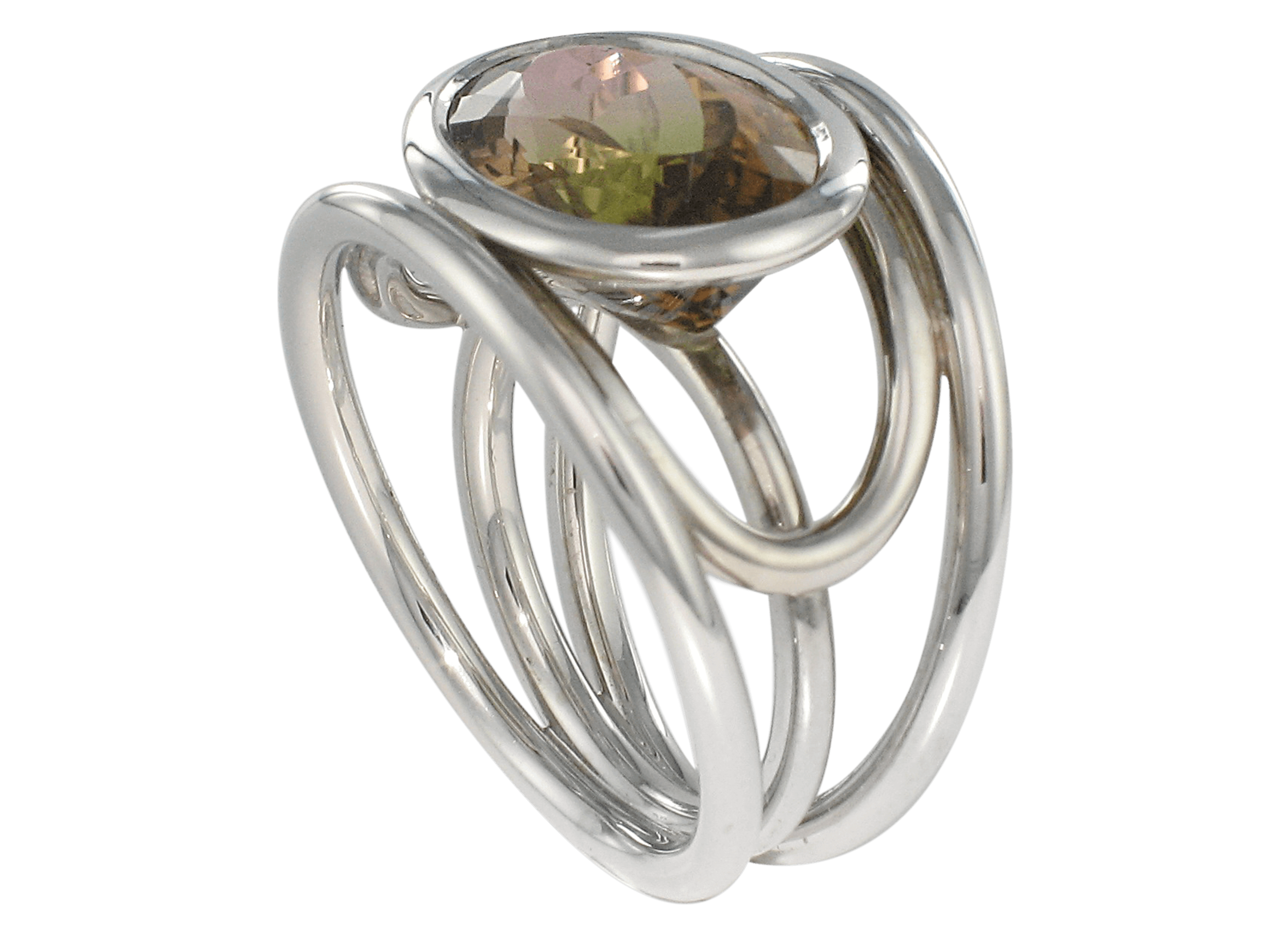 Bague Navona or blanc Tourmaline tricolore.png