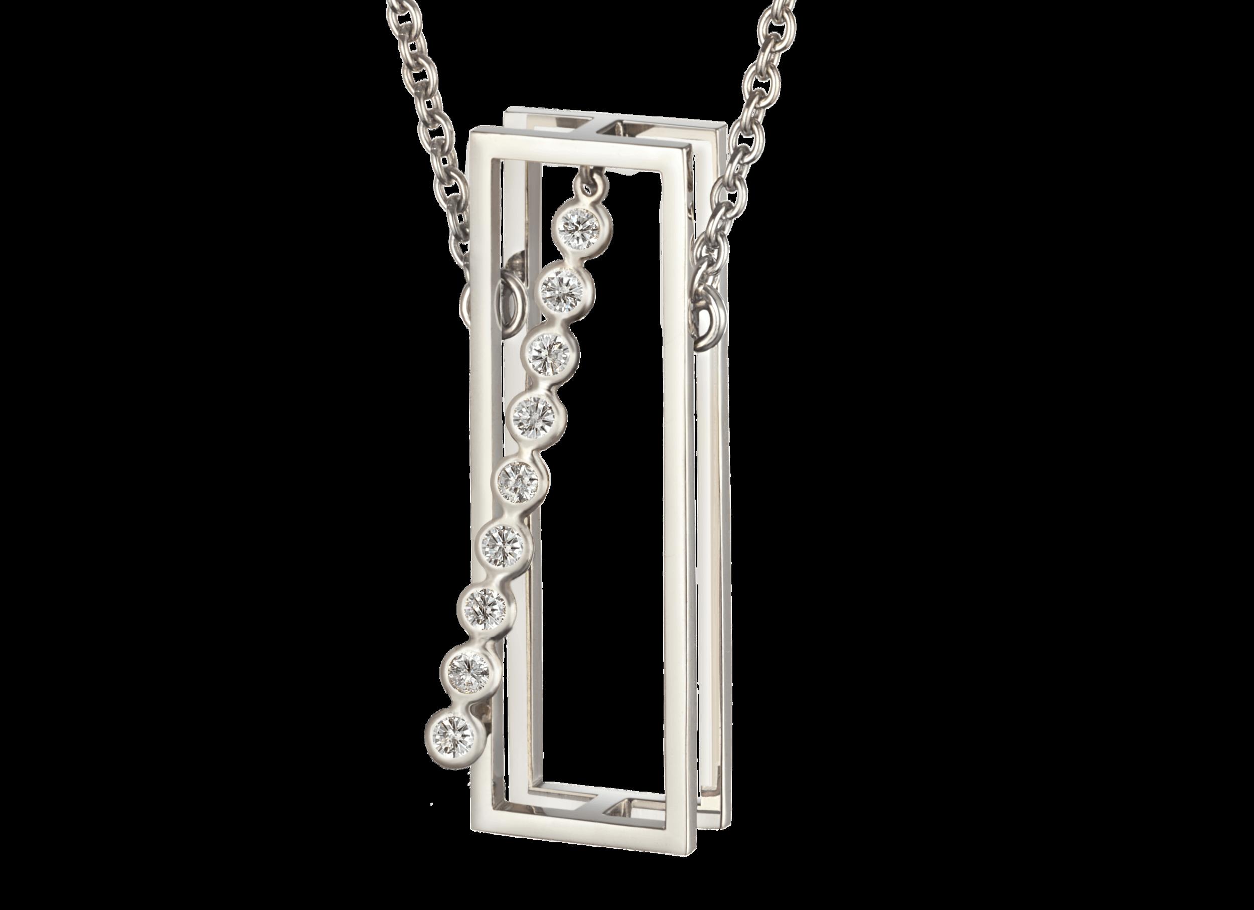Pendentif Stoa or blanc cascade de diamants 2.png
