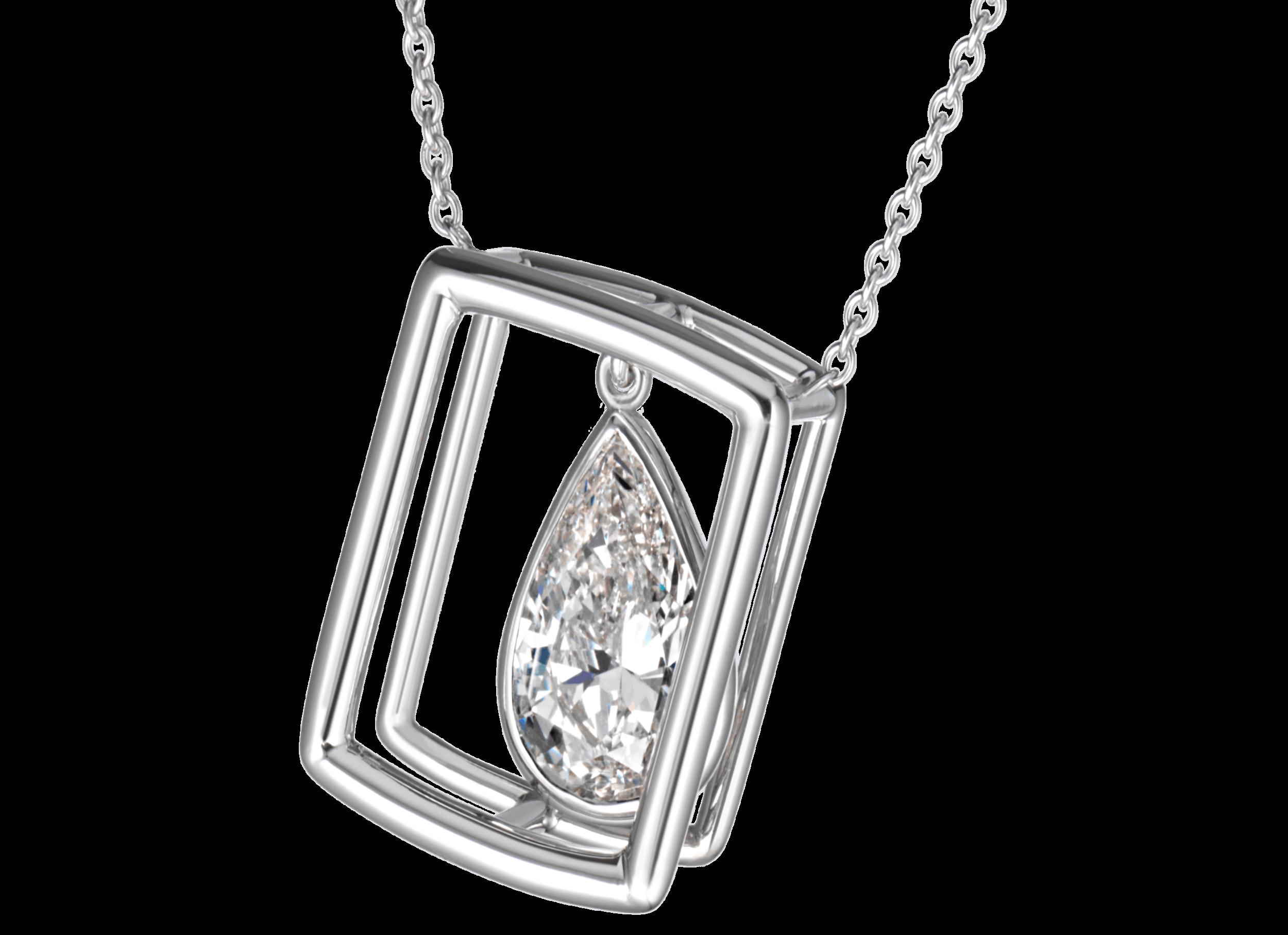 Pendentif Stoa or blanc Diamant poire 2,30 carats.png