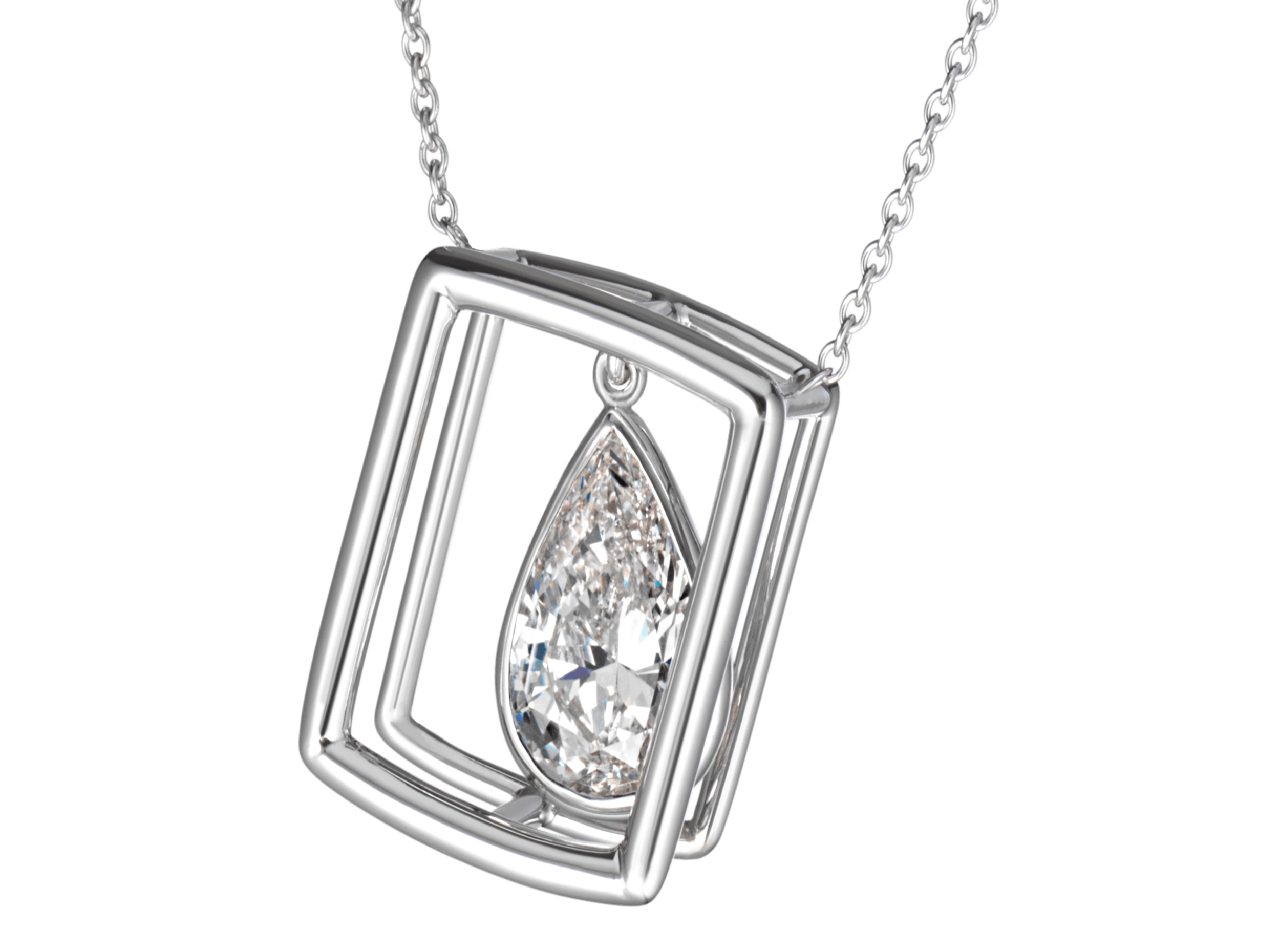 Pendentif Stoa or blanc Diamant poire 2,30 carats.png