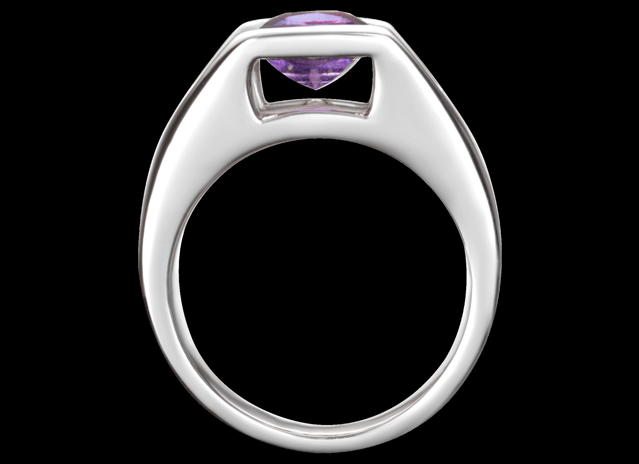 Bague Béa or blanc saphir violet coussin 2,37 carats PNG web.png