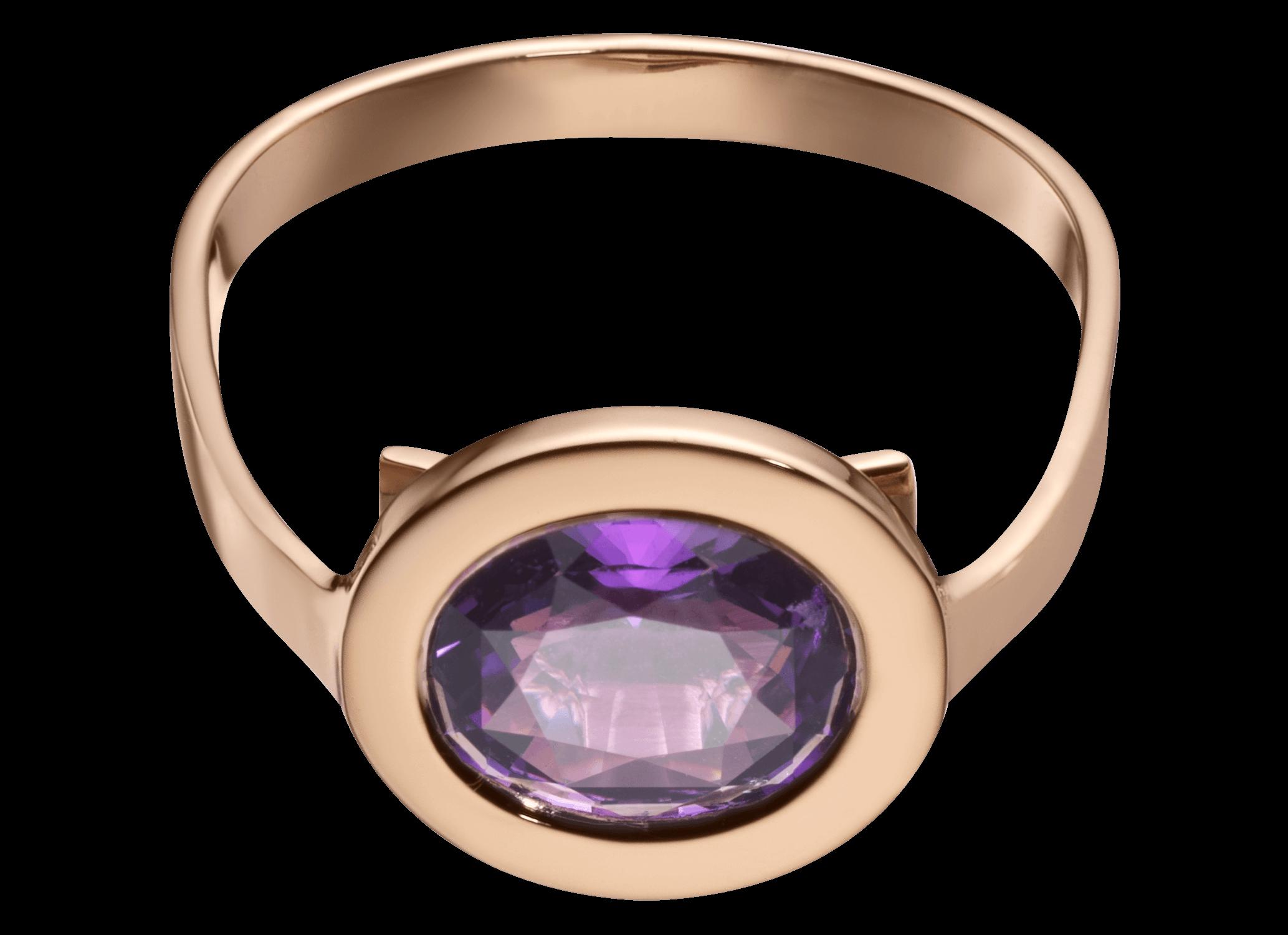 Bague Cha or rouge et saphir violet ovale 1,69 carat PNG web.png