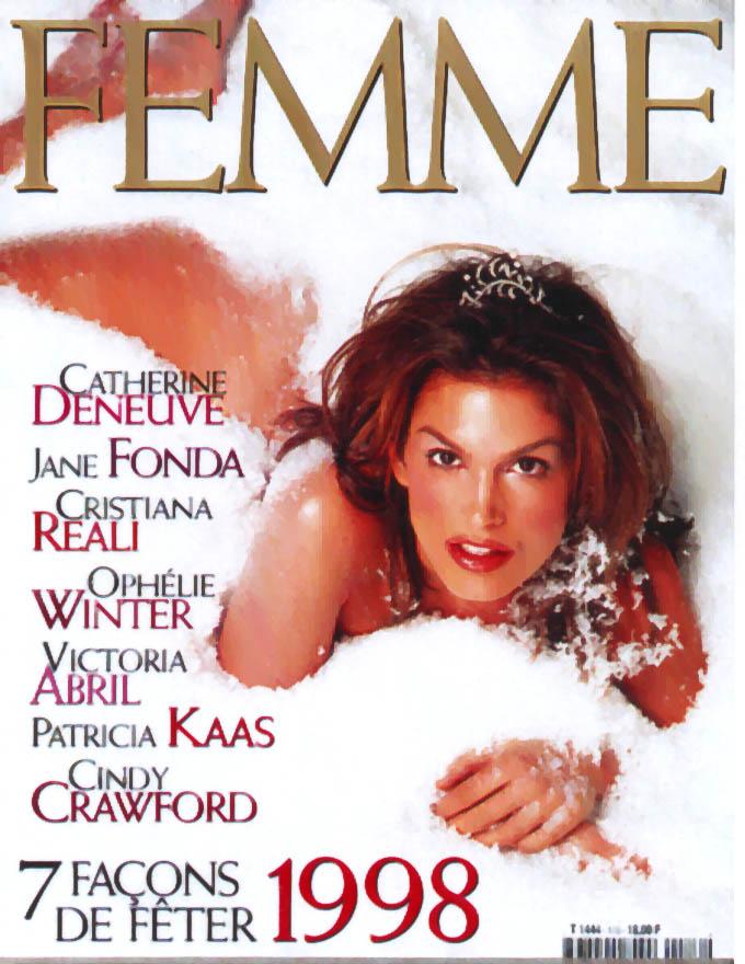 1998 FEMME - Janv-Fev98 - couve.jpg