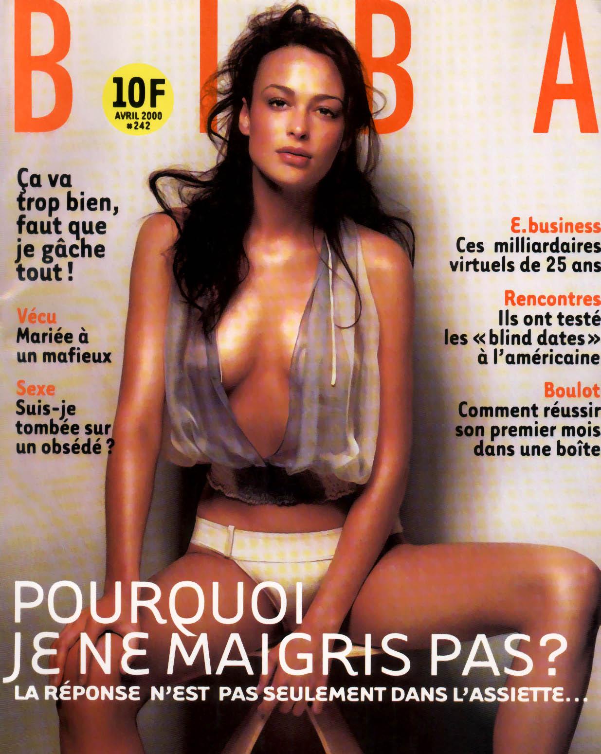 2000 BIBA Avril 2000 - Couve.jpg