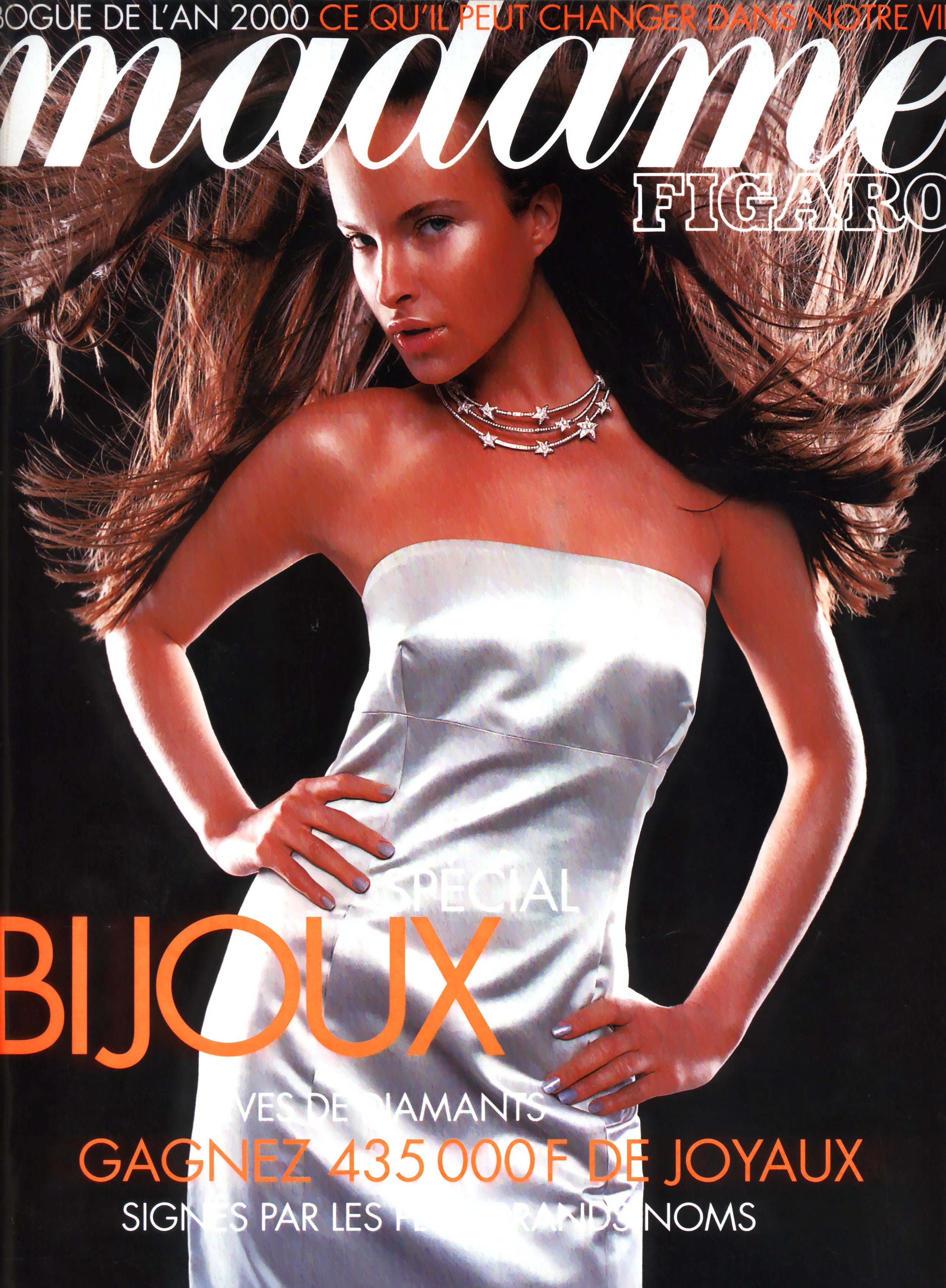 1999 Figaro Dec99 - Couve.jpg
