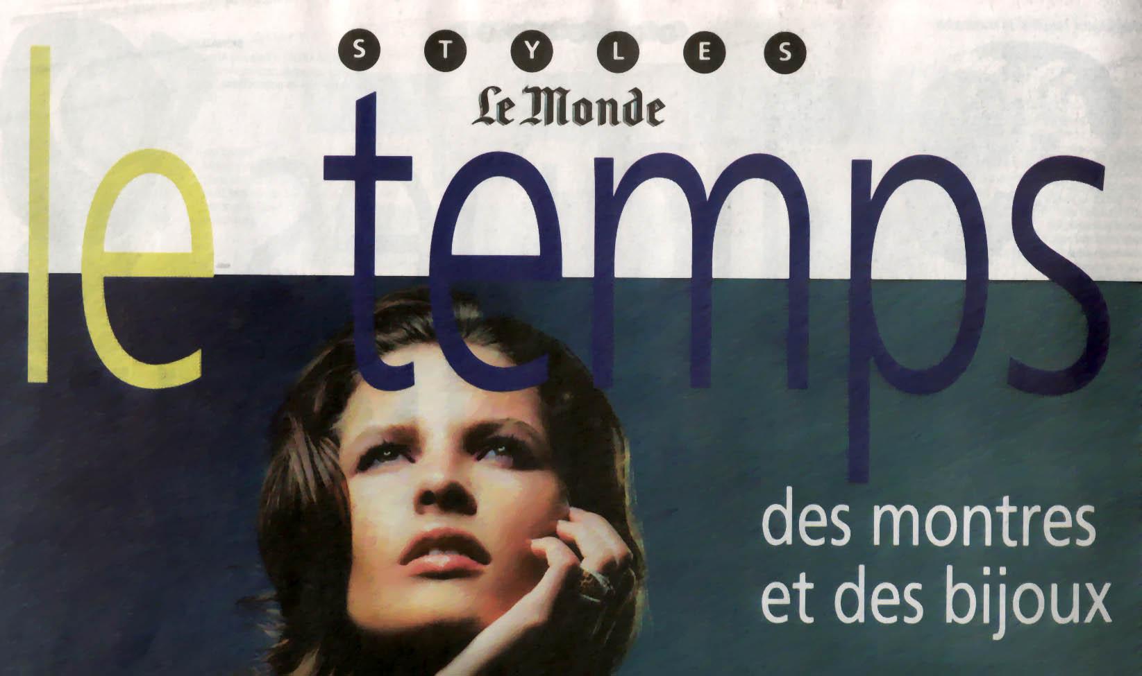 2000 Le Monde - 24 Mars2000 - Couve.jpg