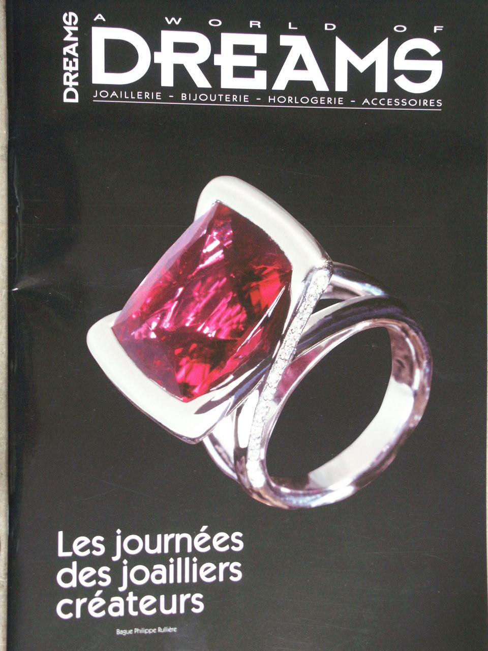 2001 DREAMS  Décembre 2001 - Couve.JPG