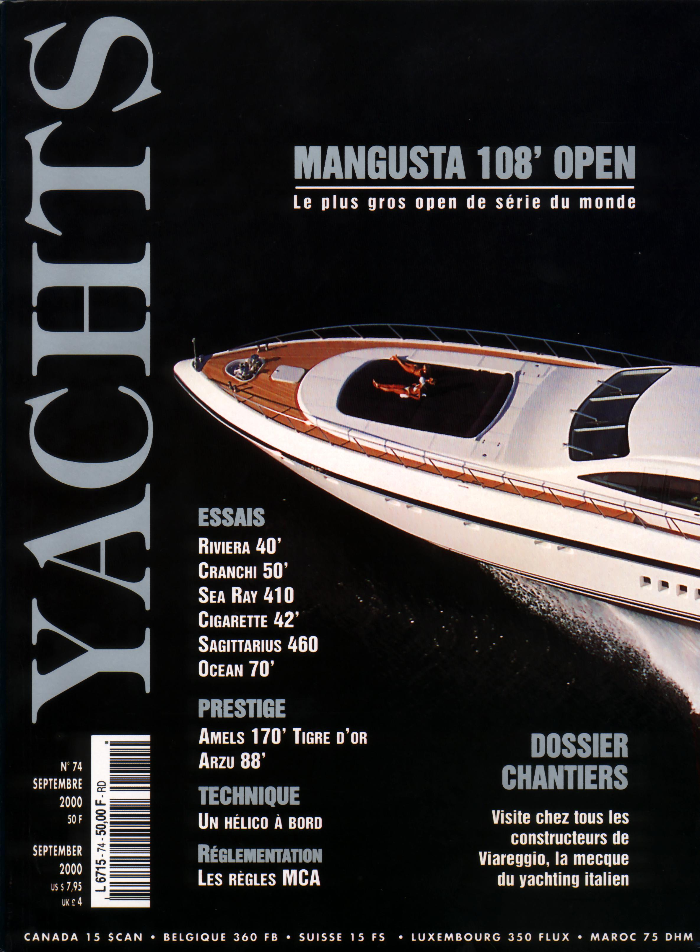 2000 Yachts Sept2000 - Couve.JPG