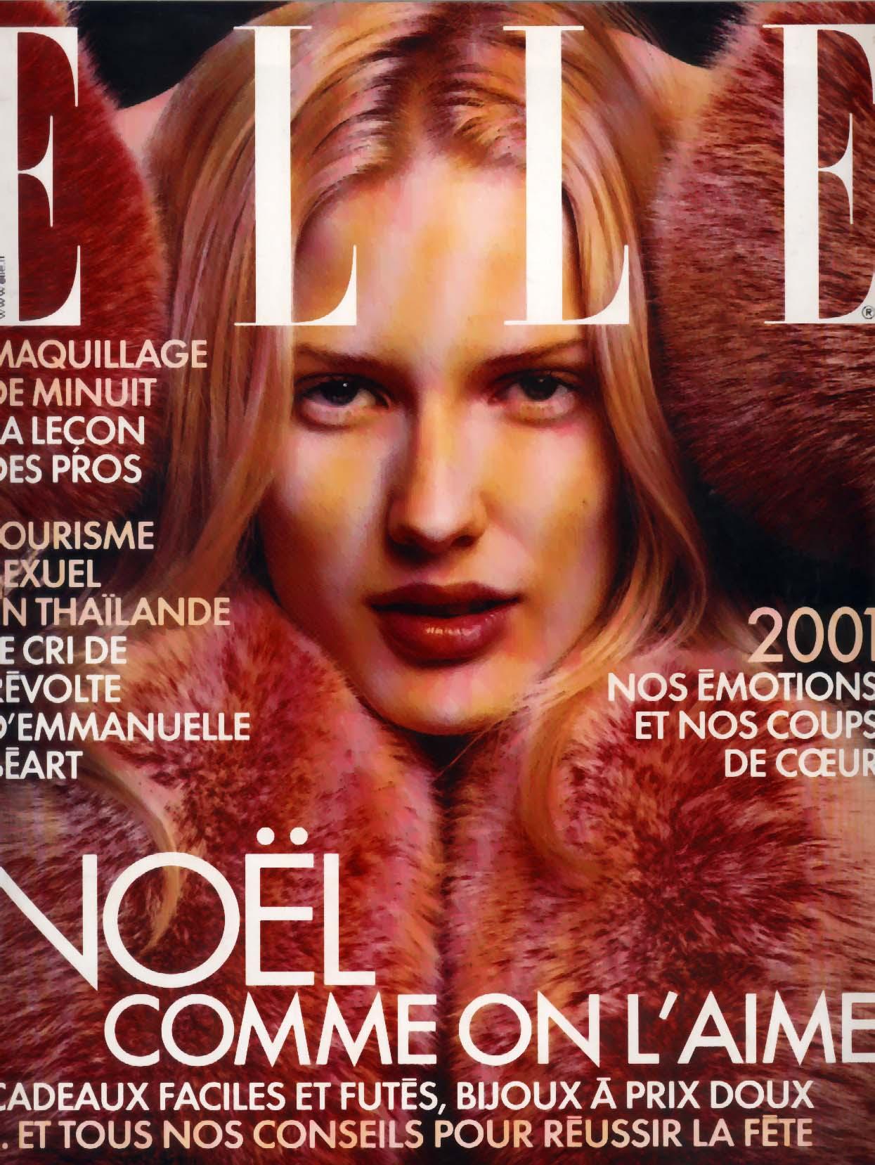 2002 ELLE-Dec2002-Couve.jpg