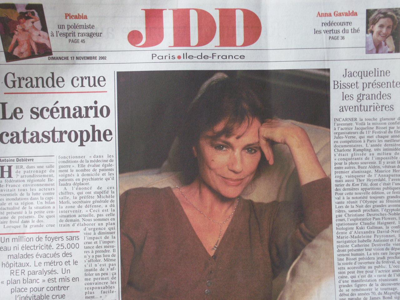 2002 JDD-Nov 2002 - Couv.JPG