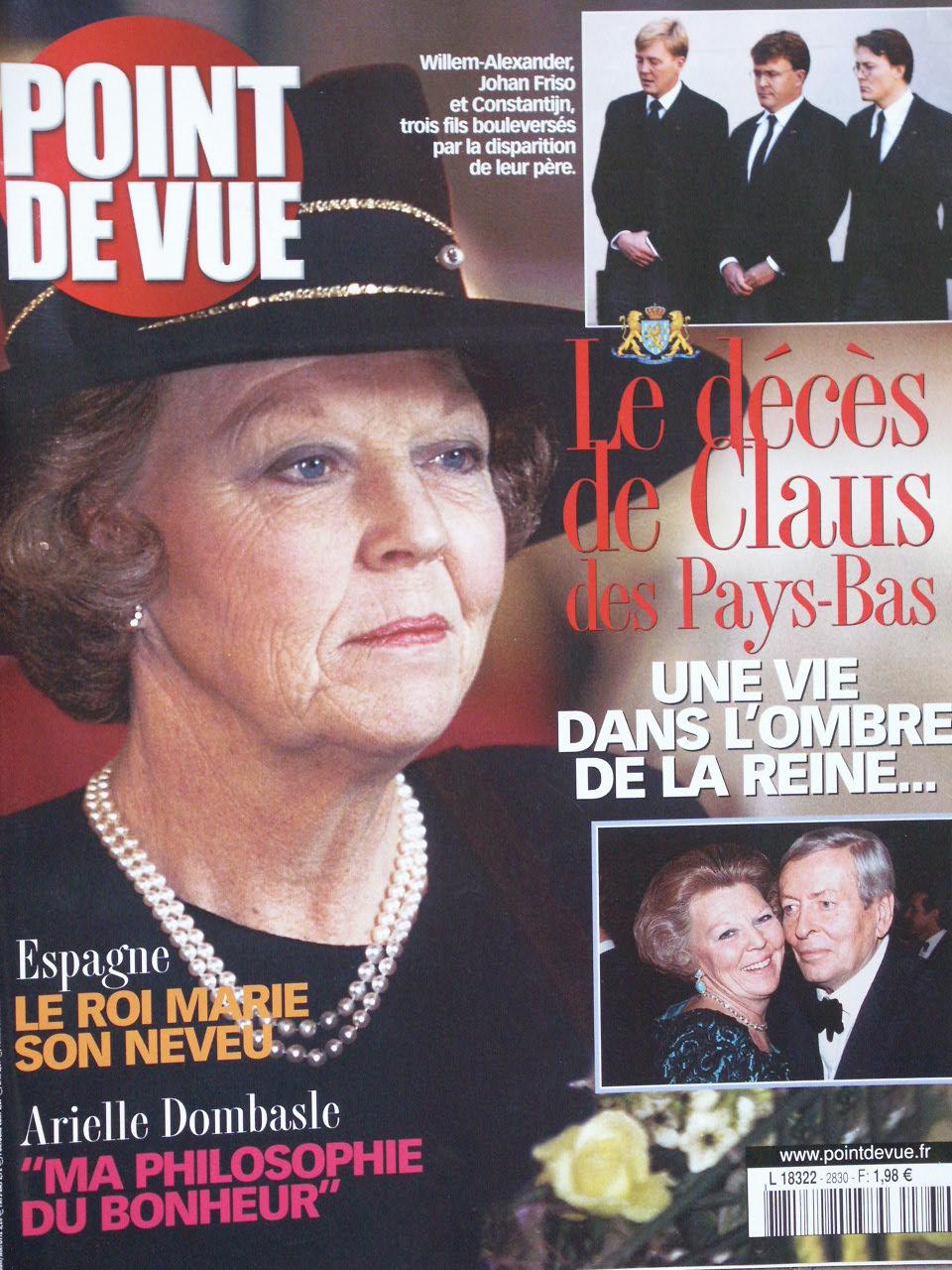 2002 Point de Vue - Oct 2002 - Couv..JPG
