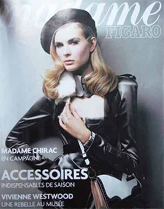 2004 Madame Figaro - 1er Mars - Couve.jpg