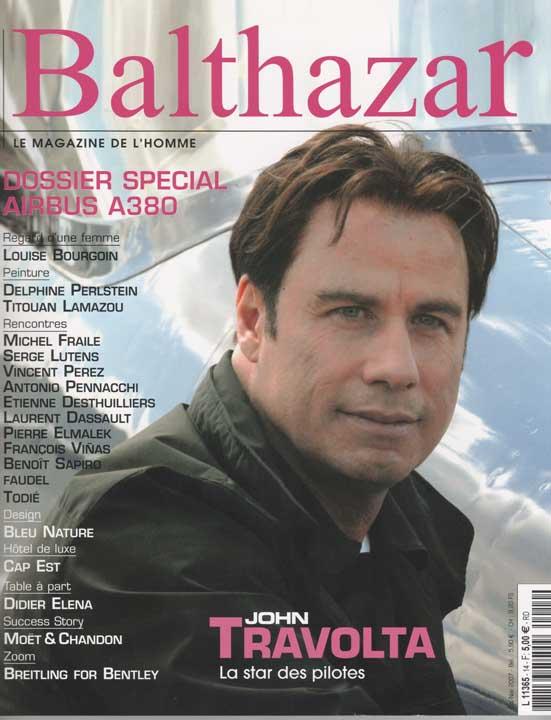 2007 Balthazar - Novembre 2007 - Couve light.jpg