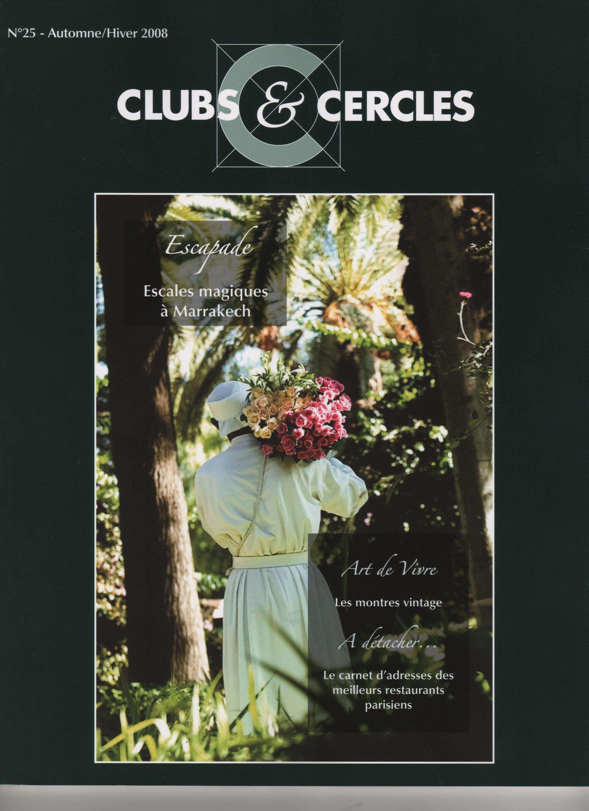 2008 Club & Cercles automne 2008 - Couve.jpg