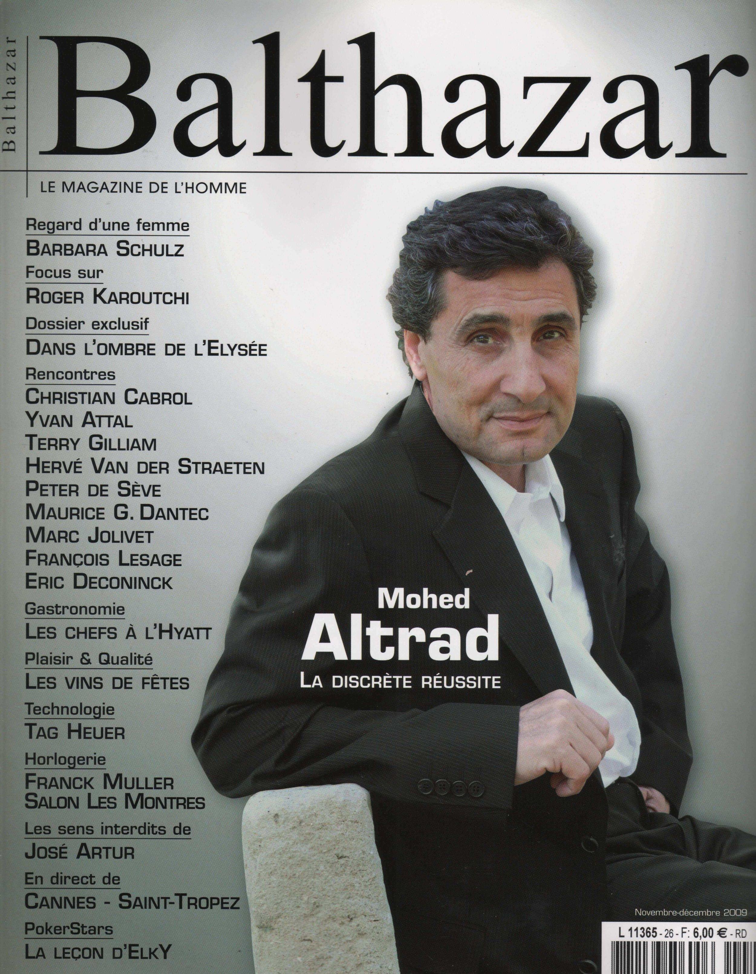 2009 Balthazar - Décembre 2009 - Couve 001.jpg