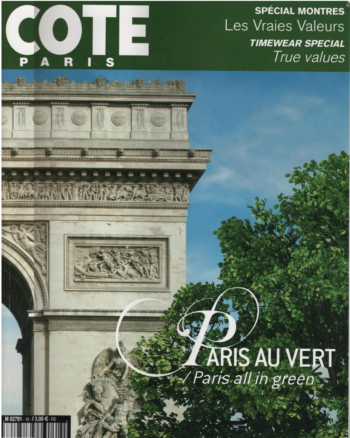 2010 COTE Paris - Couve - juillet 2010.jpg
