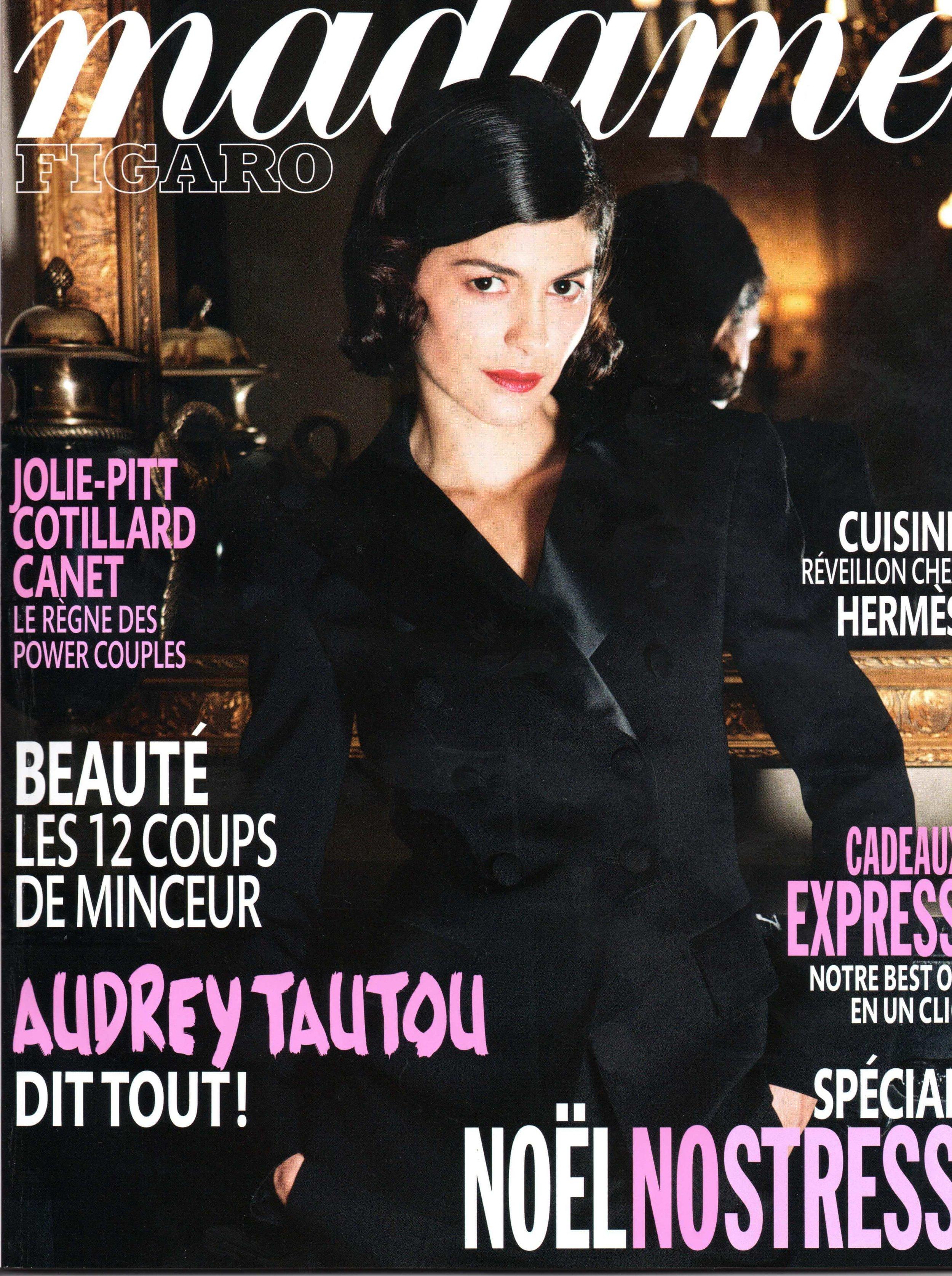 2010 Figaro Madame - Décembre 2010 - Couve.jpg