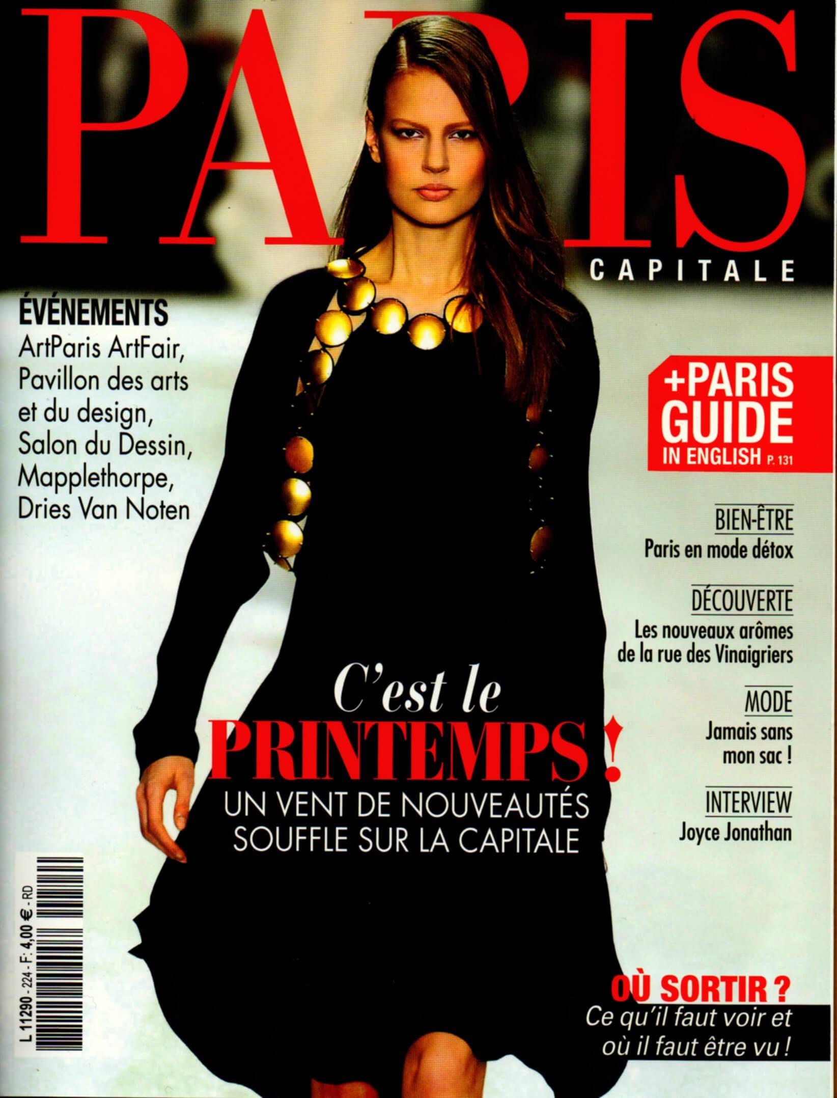 2014 Paris Capitale mars 2014 - Couve.jpg