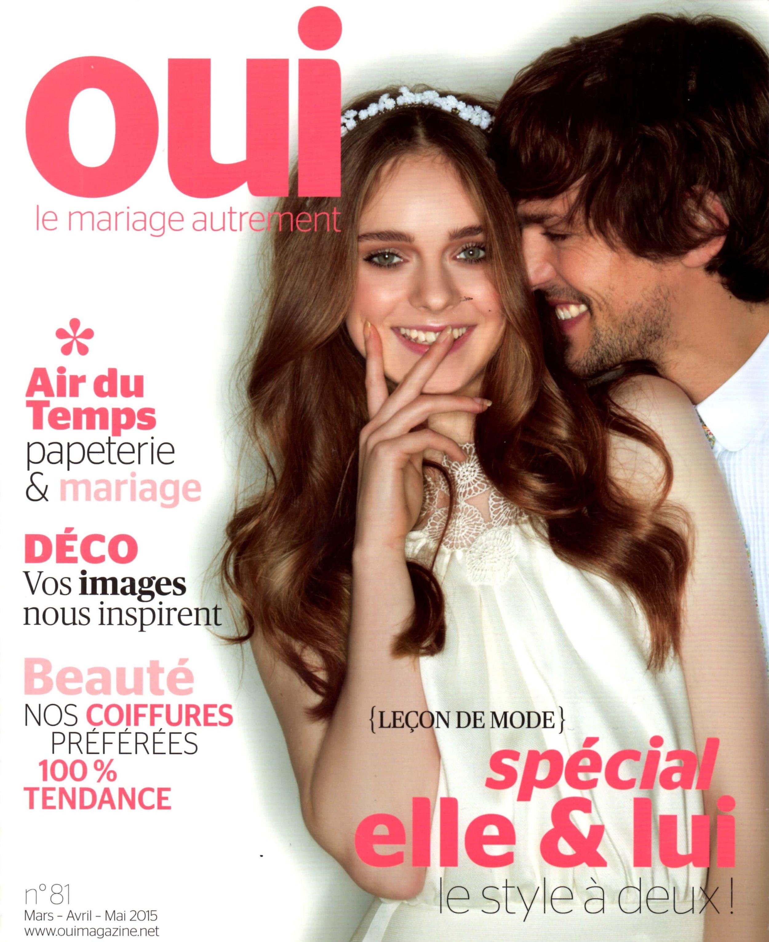 2015 Oui Magazine mars avril mai 2015.jpg