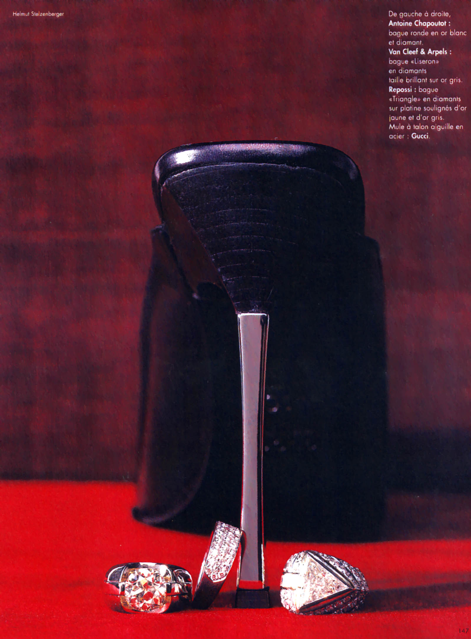 1997 L'OFFICIEL - Août97 - photo.jpg
