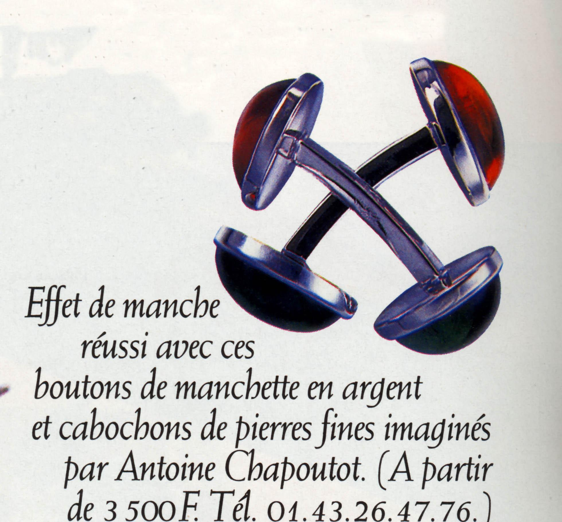 1998 FEMME - Janv-Fev98 - article.jpg