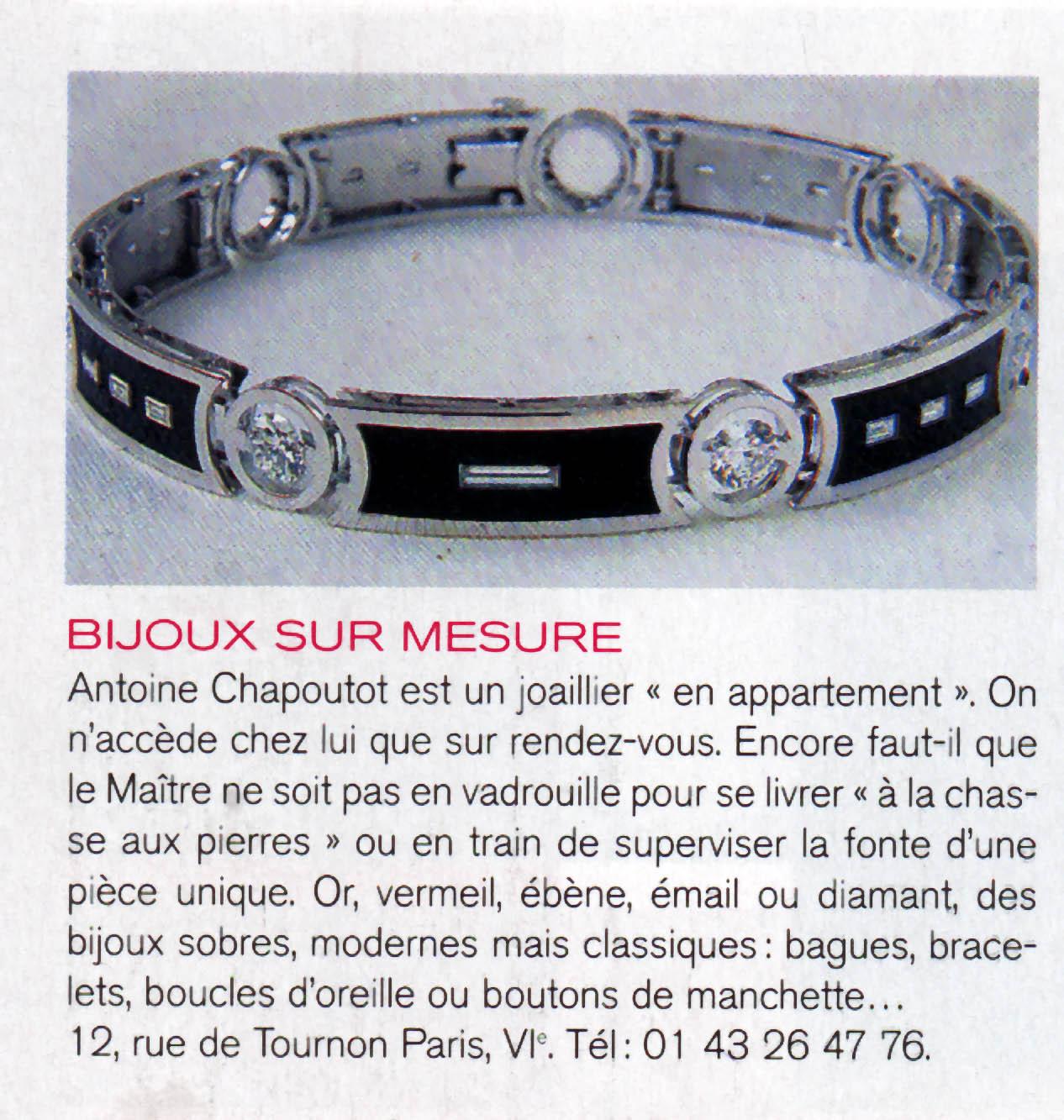 2000 DS Avril 2000 - Article.jpg