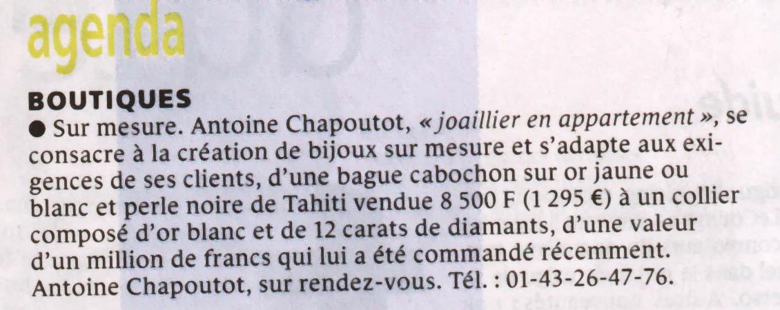 2000 Le Monde - 24 Mars2000 - Article.jpg