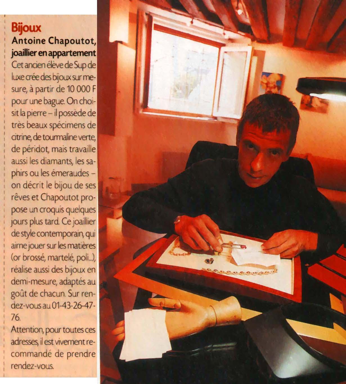 2001 L'EXPRESS Janv2001 Article & photo.jpg