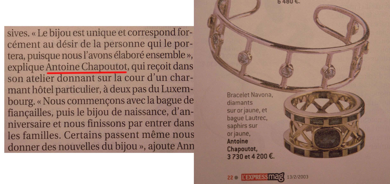 2002 L'Express Fevrier 2002 - Article & Visuel.jpg