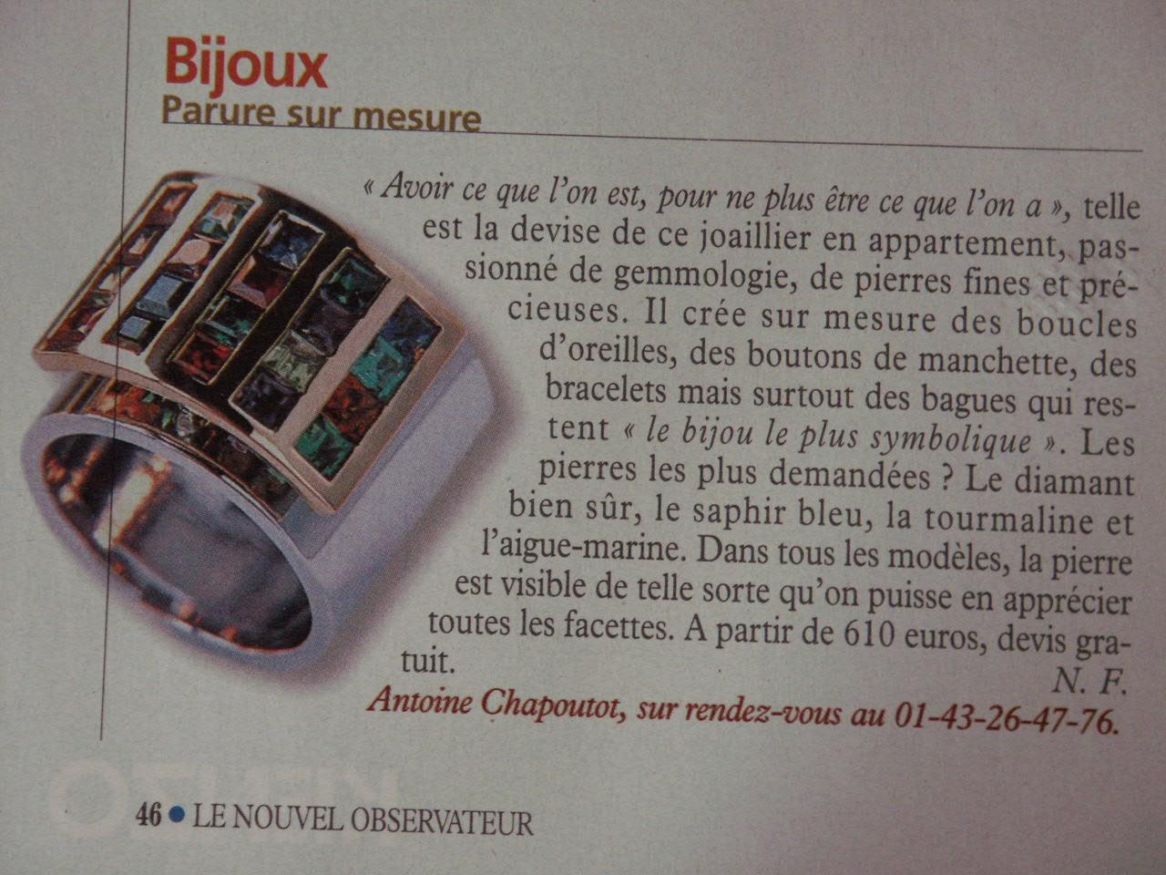 2002 Mariée magazine Juin-Août2002 Article.jpg