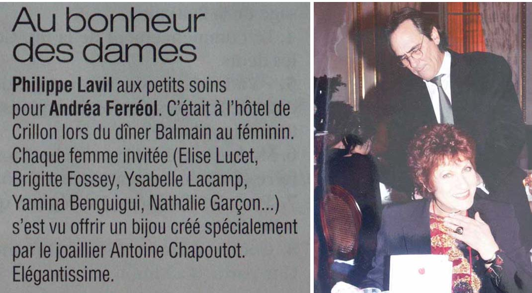 2004 FigMag-1erMars2004-Article Lavil Ferreol.jpg
