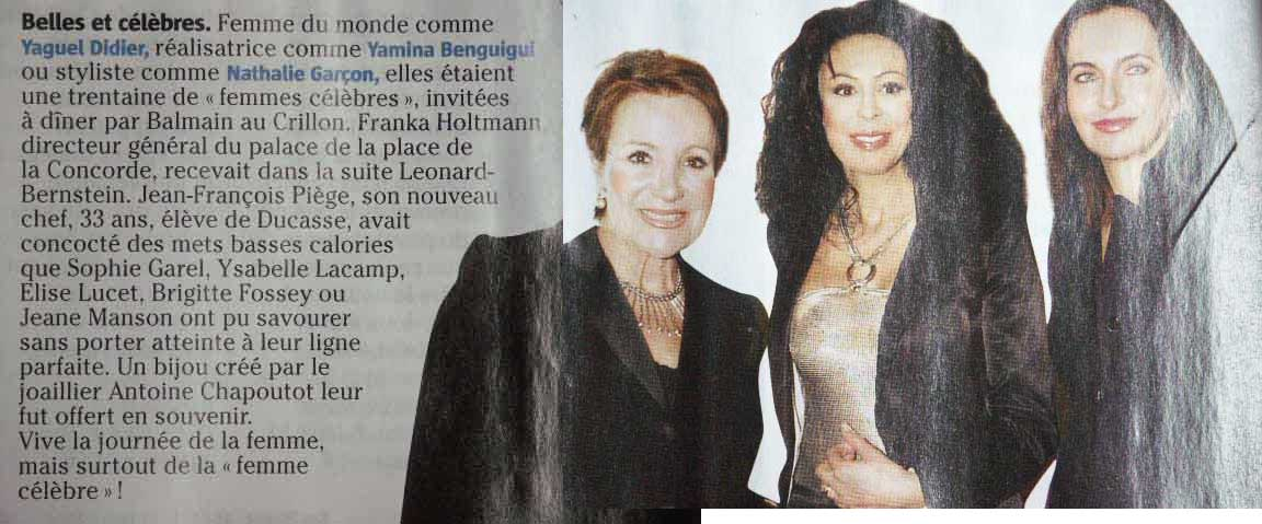 2004 Gala-1ermars2004-Article1.jpg