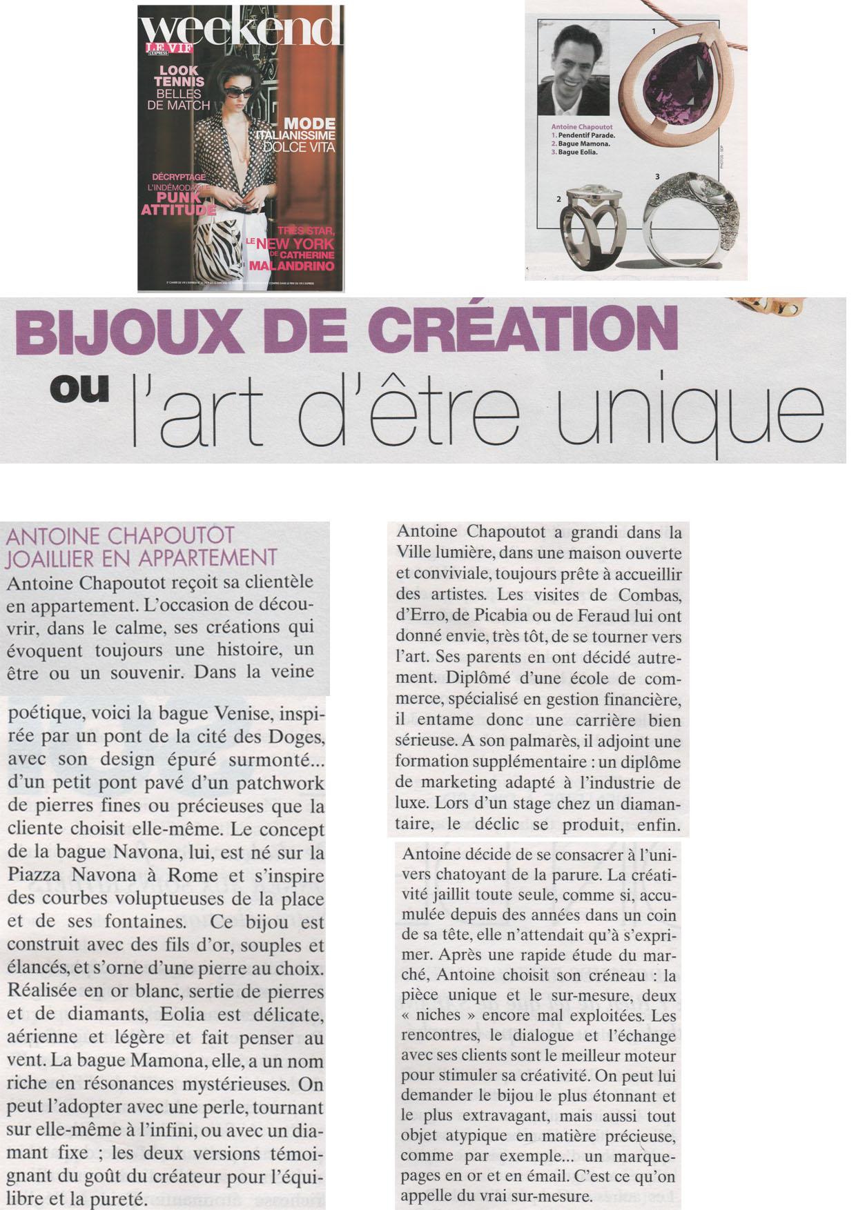 2006 Le Vif (L'Express).jpg