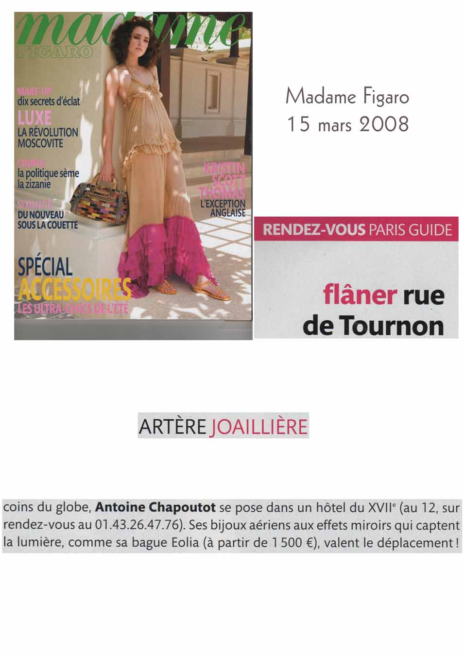 2008 Figaro Madame - 15 mars 2008 light.jpg