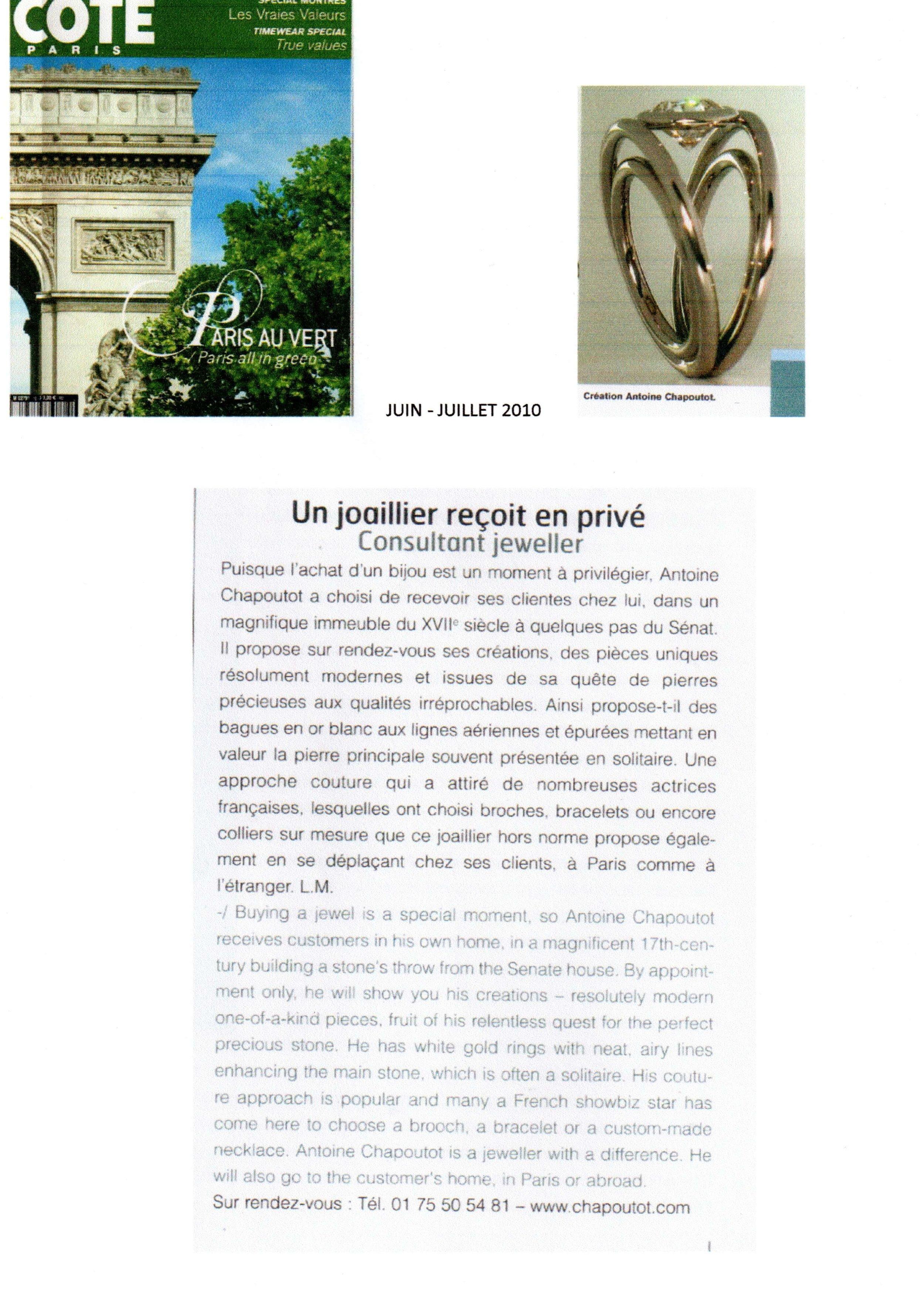2010 COTE Paris - Juillet 2010.jpg