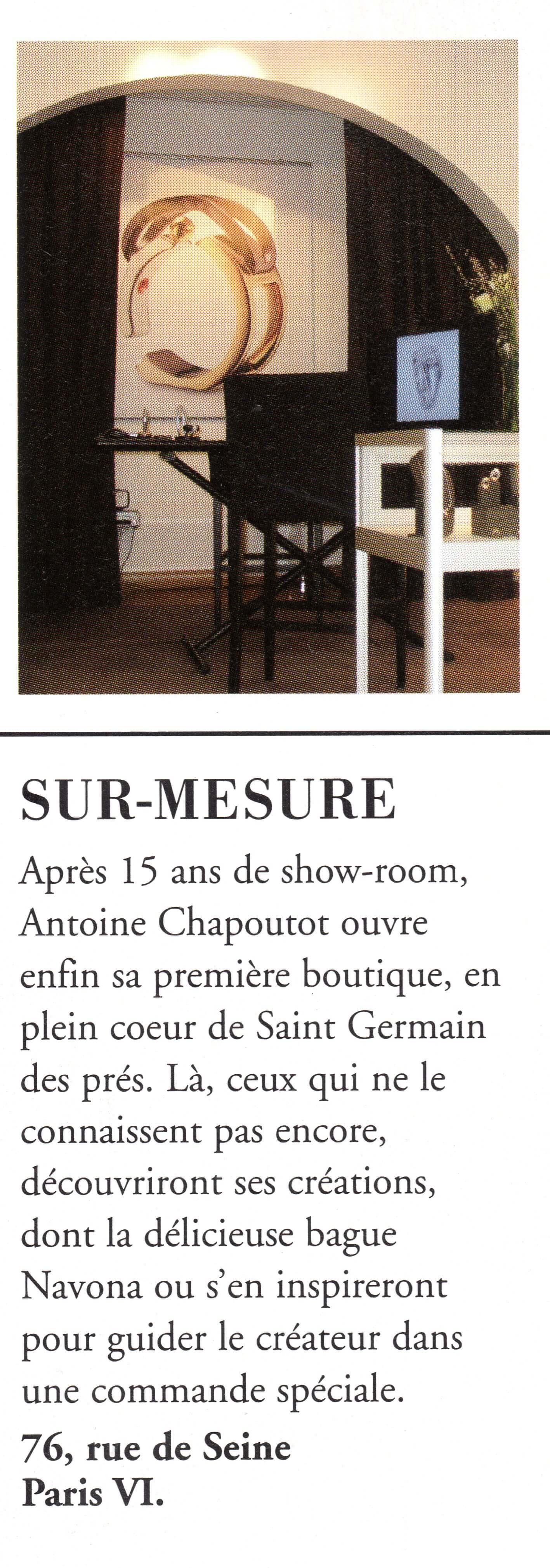 2010 Figaro Madame - Décembre 2010 - Article.jpg