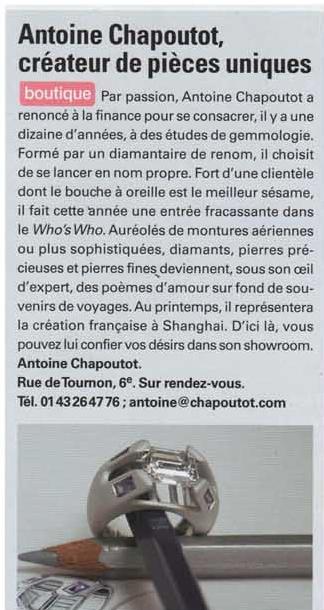 2008 Paris Capitale - Février 2008 article.jpg