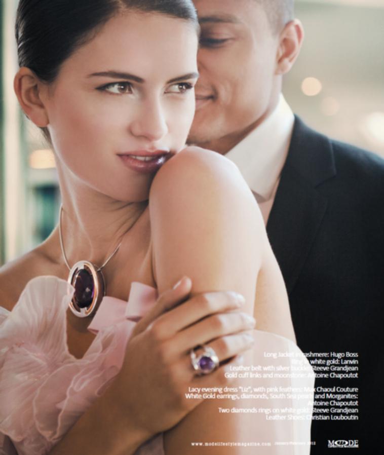 2012 Mode Lifestyle Magazine janv 2012 1.jpg