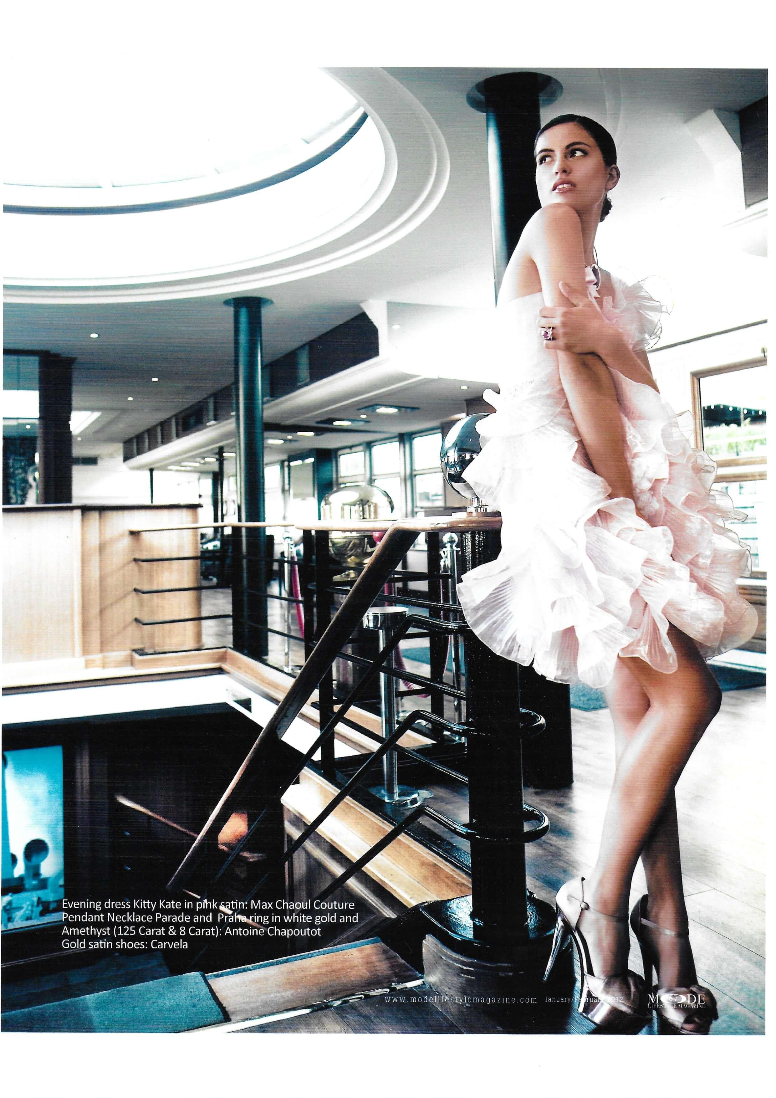 2012 Mode Lifestyle Magazine janv 2012 6.jpg