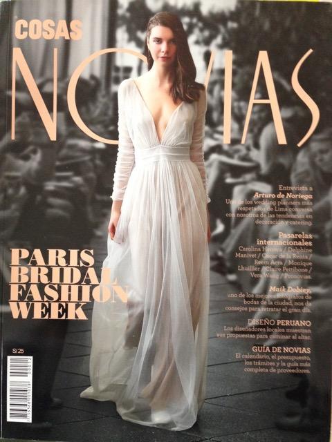 2015 Magazine grec Cosas Novias - octobre 2015 - couve.jpeg