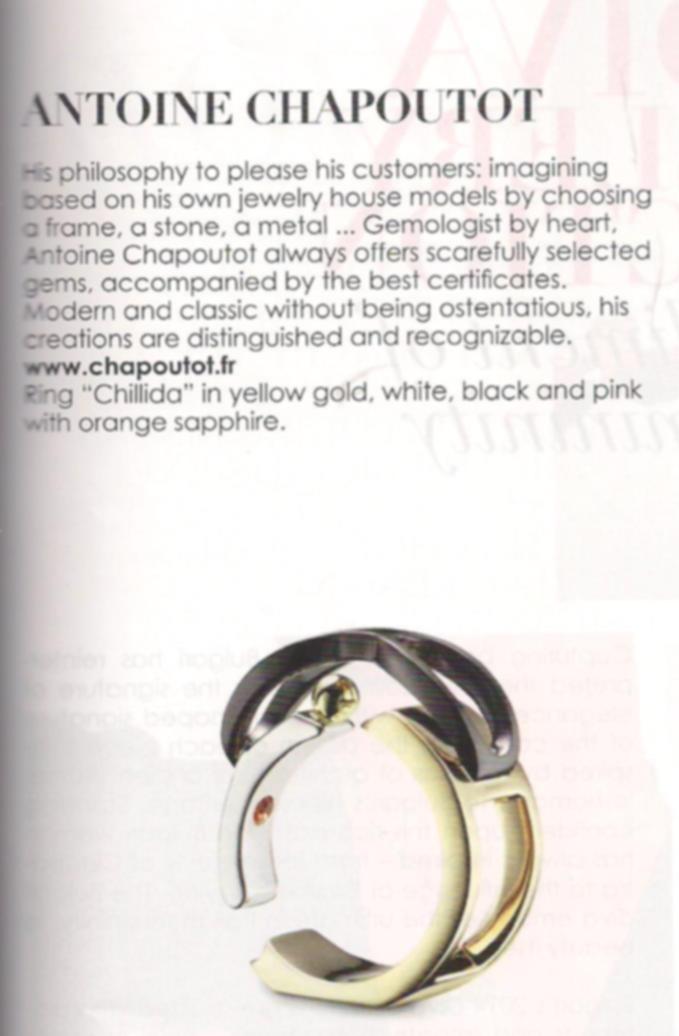 2014 Collection Pan-Arab luxury Autumn 2014 article détail.jpg