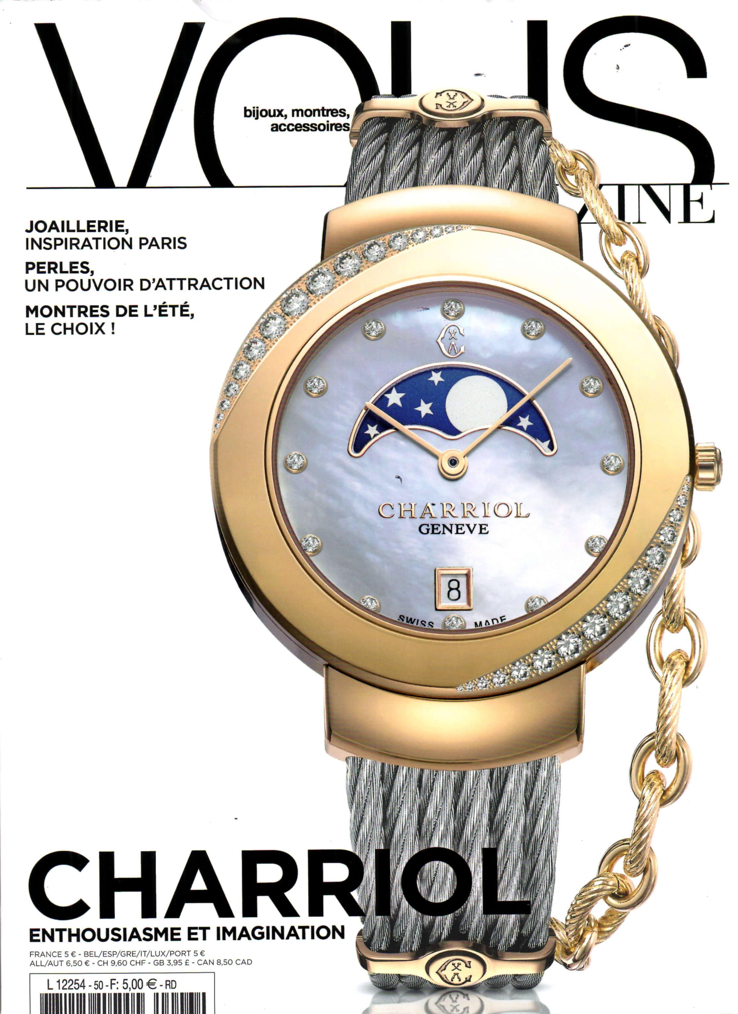 2015 Vous Magazine mai-juin-juillet 2015 Couv.jpg
