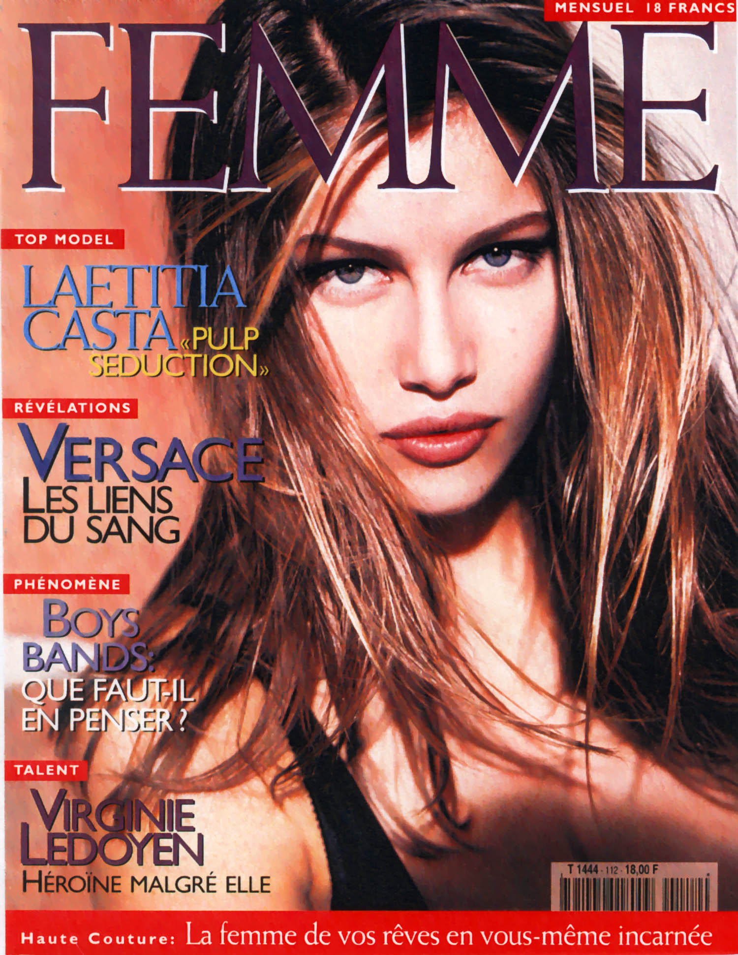 1997 FEMME - Sept97 - couve.jpg