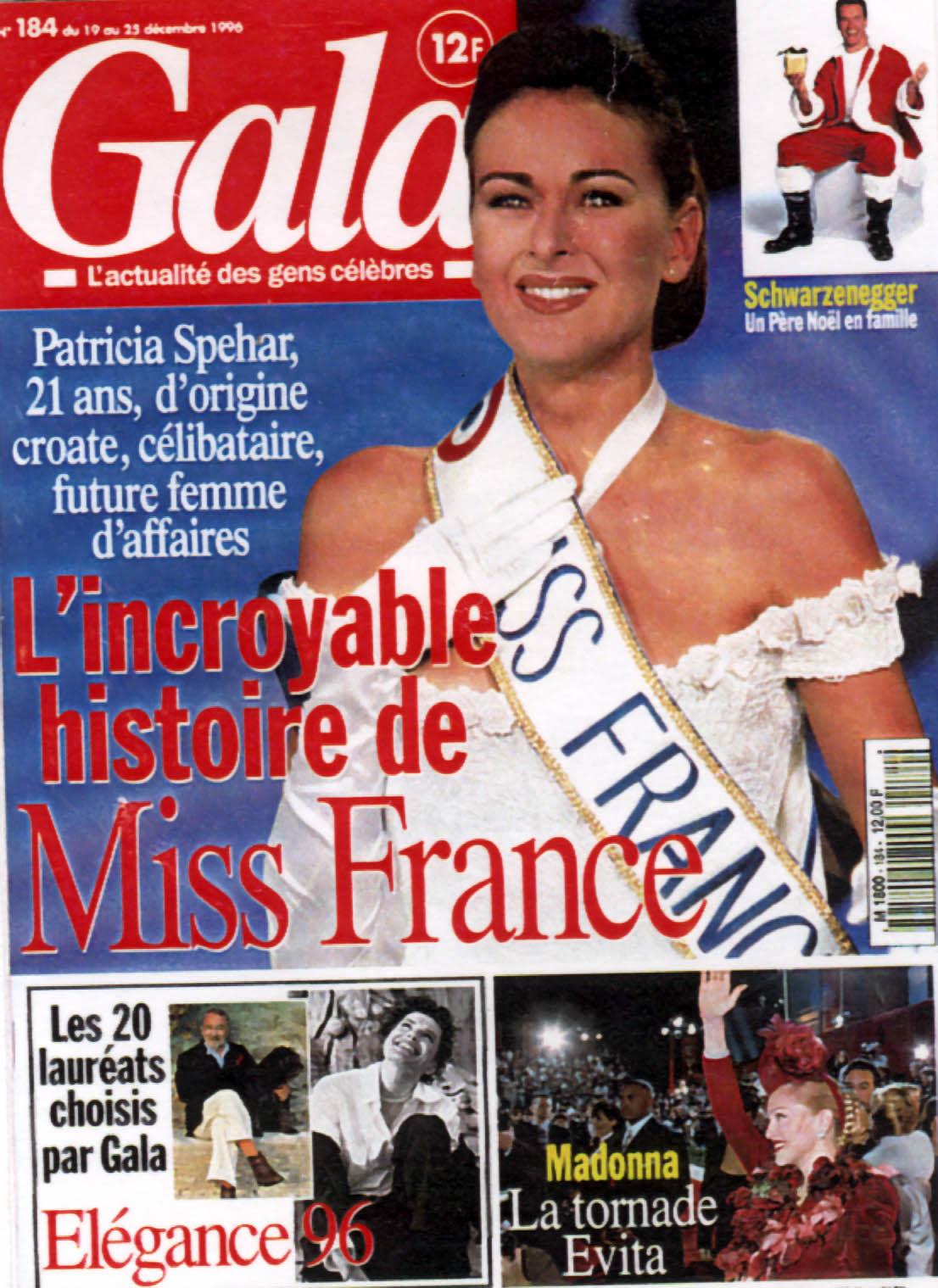 1996 Gala-Dec96-Couve.jpg