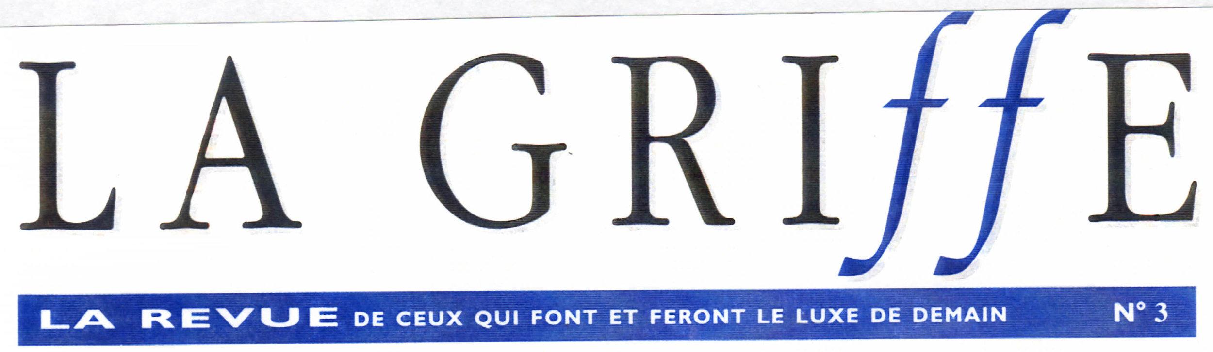 LaGriffe-Janv95-entête.jpg