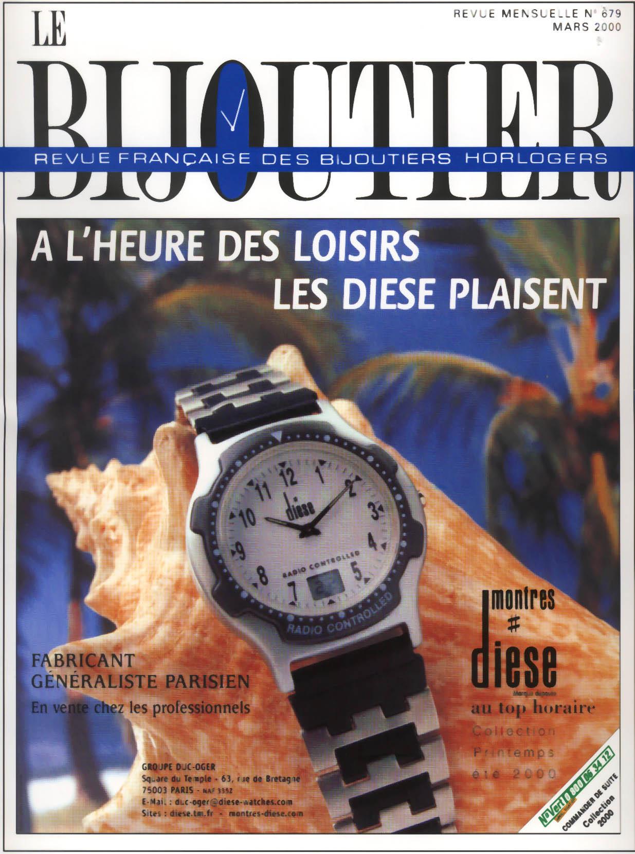 Le Bijoutier - Mars 2000 - Couve.jpg